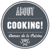 About Cooking