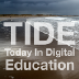 Today In Digital Education
