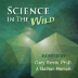 1.1 - Science in the Wild: Content