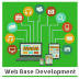 Web Base Development