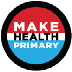 The #MakeHealthPrimary Journal