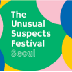 Unusual Suspects Festival Seoul