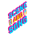 Scene and Song