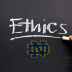 Ethics and Professional Issues—Marcus Schimizzi