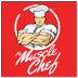 My Muscle Chef