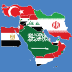 Middle East News