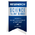 Regeneron Science Talent Search