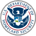 The Department of Homeland Security