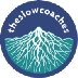 theslowcoaches