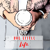 One Little Life