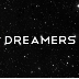 THE DREAMERS PROJECT