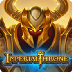 Imperial Throne