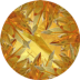Yellow Mineral Industries