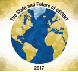 The State and Future of GEOINT 2017 report