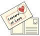 Letters of Love