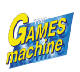 The Games Machine