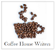 Coffee House Writers
