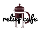 thereliefcafe