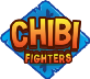 ChibiFighters