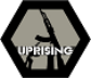 The Creation of ALiVE : Uprising