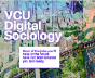 Digital Sociology at VCU