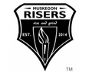 Muskegon Risers Blog