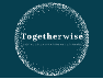Togetherwise