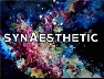 SynAesthetic