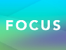 FOCUS by MeisterLabs