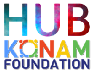 HUB | KONAM Foundation