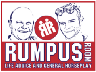 The Rumpus Room Podcast