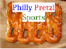 Philly Pretzl Sports