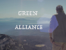 United Green Alliance