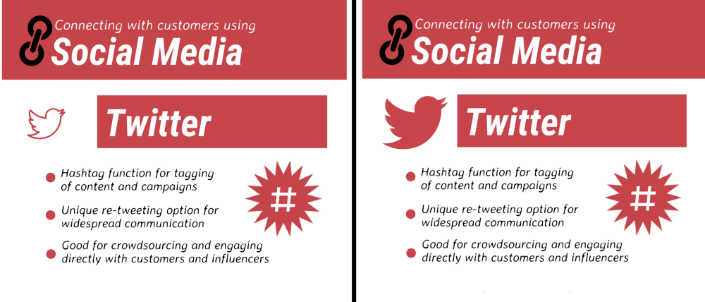 6 Ways to Use Infographic Icons for Better UX