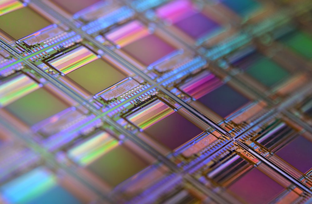 3 Key Areas In Microelectronics That You Should Be Paying Attention To