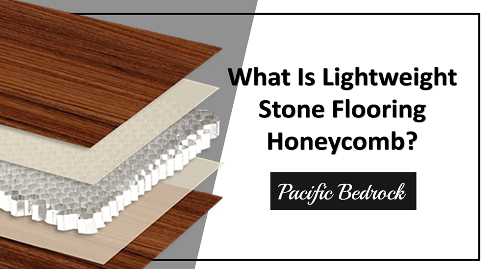 A honeycomb panel wherever placed looks stylish highly durable and gives a rich look. Lightweight stone flooring honeycomb panels are an absolute blend of ...