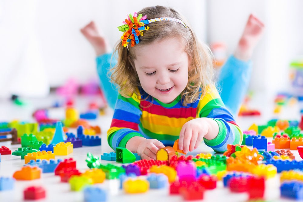 Best Autism Toys For Toddlers : Autism toys childhoodreamer childhoodreamer