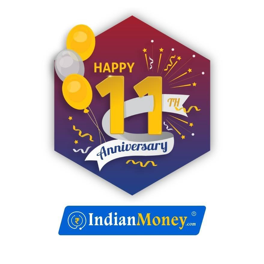 indian money company review