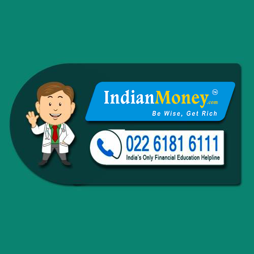 Indian money company Reviews