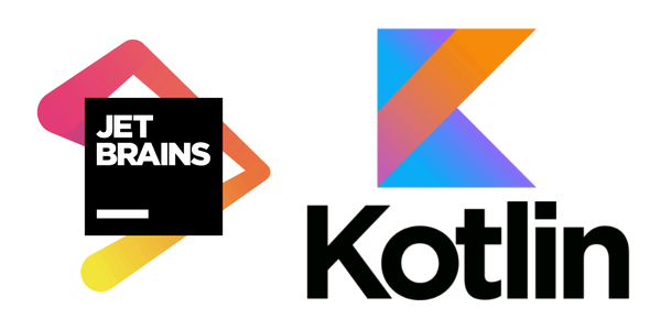 Distinguishing Cats from Dogs with Deeplearning4j, Kotlin