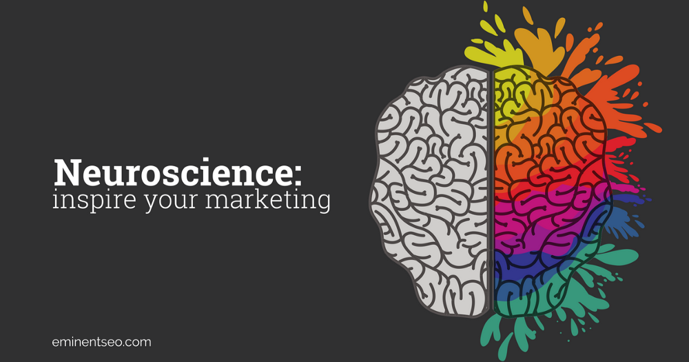10 Fascinating Examples of Neuromarketing in Action