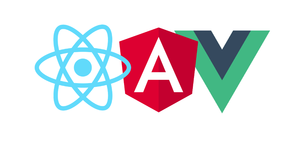 Angular vs React vs Vue: Which is the Best Choice for 2019? - By