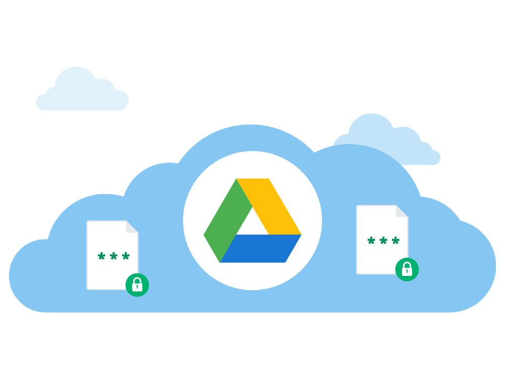 Mounting Google Drive in Google Colab – mc ai