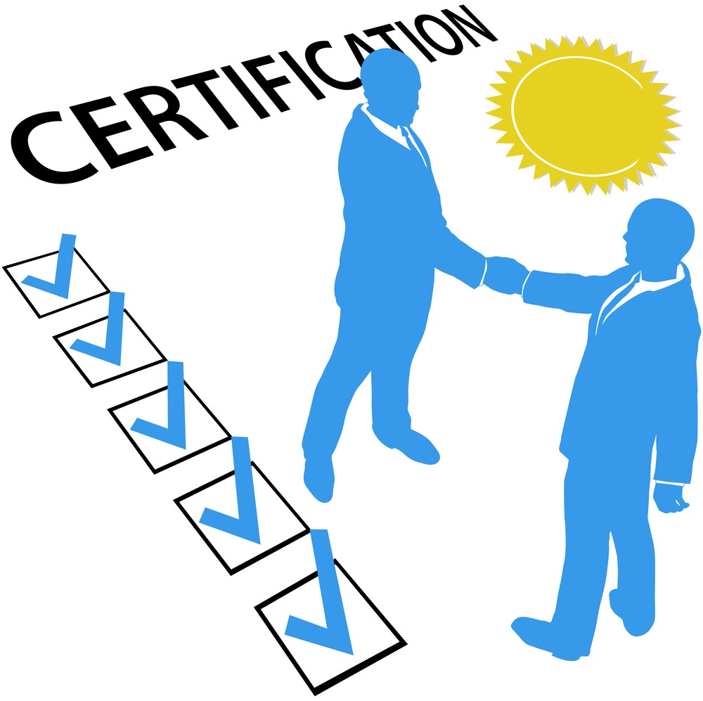 It Certifications To Take Your Career To The Next Level
