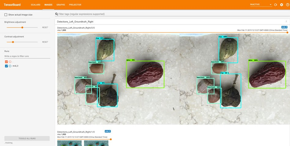 How to train an object detection model easy for free – mc ai