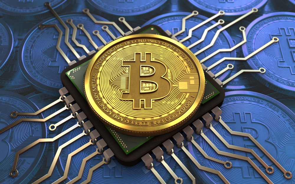 /anonymity-and-bitcoin-what-is-bitcoin-mixing-and-why-do-people-use-it-84c62ccb20c2 feature image