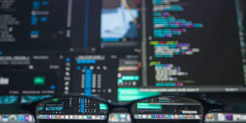 Clean up your code by applying these 7 rules