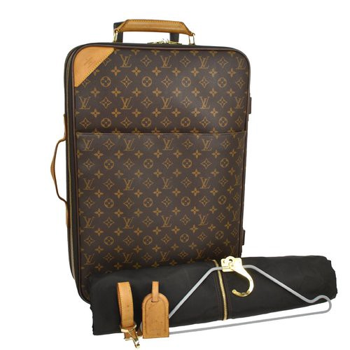 95c29ba524d6 How to spot a fake Louis Vuitton bag – Tom Kruse – Medium