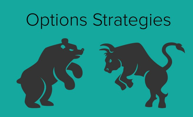Is long strangle strategy useful/safe in nifty opt