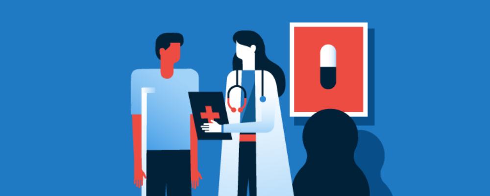 Dr AI will see you now: setting a path for healthcare's